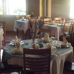 Отель Al Kabir Марокко, Марракеш - отзывы, цены и фото номеров - забронировать отель Al Kabir онлайн помещение для мероприятий фото 2