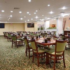 Отель Best Western Atlantic Beach Resort США, Майами-Бич - - забронировать отель Best Western Atlantic Beach Resort, цены и фото номеров питание фото 3