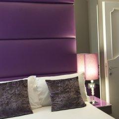 Отель BDB Luxury Rooms Margutta фото 3