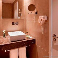 Amphora Hotel & Suites ванная