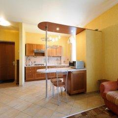 Гостиница Nice Flats Маяковская в номере фото 2
