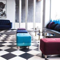 Отель Moment Hotels Швеция, Мальме - 3 отзыва об отеле, цены и фото номеров - забронировать отель Moment Hotels онлайн интерьер отеля фото 3
