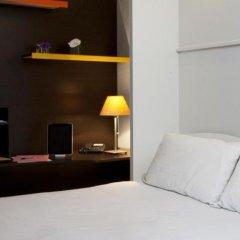 Отель At Home Appart Hotel Франция, Тулуза - отзывы, цены и фото номеров - забронировать отель At Home Appart Hotel онлайн удобства в номере