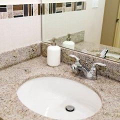 Апартаменты New Kingston Central Guest Apartment ванная фото 2