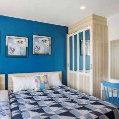Отель Bella Costa By Favstay комната для гостей фото 3