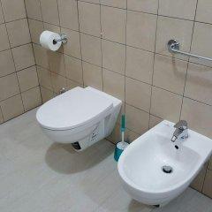 Отель Appartamenti Lucry Проччио ванная фото 2