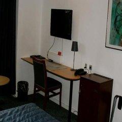 Отель Rossini удобства в номере фото 4