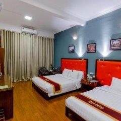 A25 Hotel Lien Tri фото 3