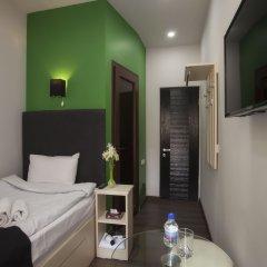Отель Elysium Gallery Hotel Армения, Ереван - отзывы, цены и фото номеров - забронировать отель Elysium Gallery Hotel онлайн в номере