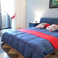 Отель House of Music Италия, Бари - отзывы, цены и фото номеров - забронировать отель House of Music онлайн комната для гостей фото 2