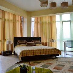 Гостиница Грин Отель в Иркутске 1 отзыв об отеле, цены и фото номеров - забронировать гостиницу Грин Отель онлайн Иркутск комната для гостей
