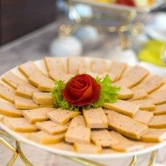 Отель Hanoi Charming 2 Hotel Вьетнам, Ханой - 1 отзыв об отеле, цены и фото номеров - забронировать отель Hanoi Charming 2 Hotel онлайн фото 7