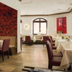 Отель K6 Rooms by Der Salzburger Hof Австрия, Зальцбург - отзывы, цены и фото номеров - забронировать отель K6 Rooms by Der Salzburger Hof онлайн питание фото 2