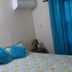 Отель The North Coast Relaxation комната для гостей фото 3