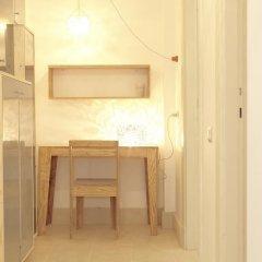 Апартаменты Testaccio Old Rome Apartment удобства в номере