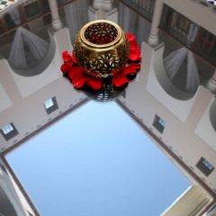 Отель Riad Zaki фото 2
