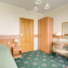 Апартаменты OREKHOVO APARTMENTS with two bedrooms near Tsaritsyno park комната для гостей фото 2