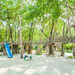 Отель Paradise Island Resort & Spa детские мероприятия фото 2