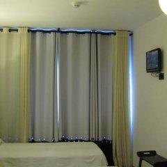 Отель Hostal Athenas детские мероприятия фото 5