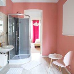 Отель Fink Low Budget Rooms Австрия, Вена - отзывы, цены и фото номеров - забронировать отель Fink Low Budget Rooms онлайн сауна