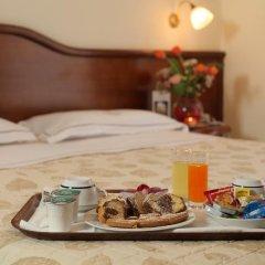 Отель Il Castello Италия, Терциньо - отзывы, цены и фото номеров - забронировать отель Il Castello онлайн в номере фото 2