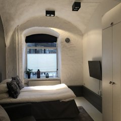 Отель Second Home Apartments Guldgrand Швеция, Стокгольм - отзывы, цены и фото номеров - забронировать отель Second Home Apartments Guldgrand онлайн развлечения