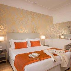 Hotel Shangri-La Roma комната для гостей фото 2