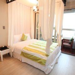 Coop City Hotel Oryu Station комната для гостей фото 3