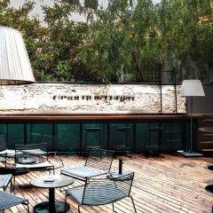 Отель Caro Hotel Испания, Валенсия - отзывы, цены и фото номеров - забронировать отель Caro Hotel онлайн помещение для мероприятий