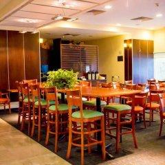 Отель Fairfield Inn by Marriott Los Cabos Мексика, Кабо-Сан-Лукас - отзывы, цены и фото номеров - забронировать отель Fairfield Inn by Marriott Los Cabos онлайн фото 3