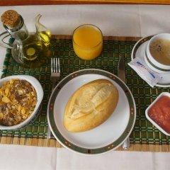 Отель Agur Испания, Фуэнхирола - 2 отзыва об отеле, цены и фото номеров - забронировать отель Agur онлайн питание