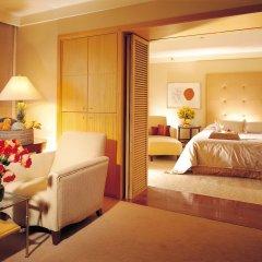 Отель The Westin Chosun Seoul Южная Корея, Сеул - отзывы, цены и фото номеров - забронировать отель The Westin Chosun Seoul онлайн комната для гостей фото 5
