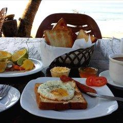 Отель Time n Tide Beach Resort в номере