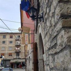 Hotel Berati фото 6