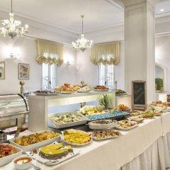 Novecento Suite Hotel питание фото 3