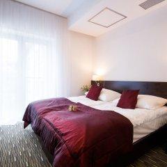 Park Hotel Diament Zabrze/Gliwice комната для гостей фото 4