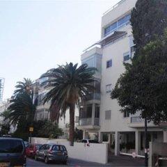 Urbanicspace-city Center Израиль, Тель-Авив - отзывы, цены и фото номеров - забронировать отель Urbanicspace-city Center онлайн фото 3