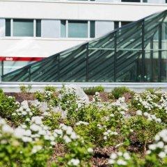 Отель Both Helsinki Финляндия, Хельсинки - - забронировать отель Both Helsinki, цены и фото номеров фото 2
