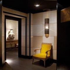 Отель La França Travellers - Adults Only Испания, Барселона - отзывы, цены и фото номеров - забронировать отель La França Travellers - Adults Only онлайн комната для гостей