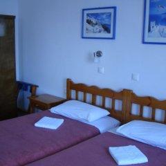 Отель Gaby Apartments Греция, Остров Санторини - отзывы, цены и фото номеров - забронировать отель Gaby Apartments онлайн