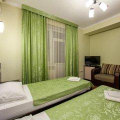 Гостиница Олимпия Адлер в Сочи 2 отзыва об отеле, цены и фото номеров - забронировать гостиницу Олимпия Адлер онлайн комната для гостей