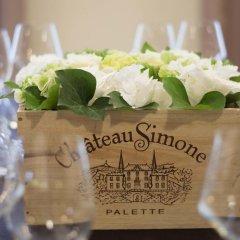 Отель Sweet Hotel Италия, Лонга - отзывы, цены и фото номеров - забронировать отель Sweet Hotel онлайн помещение для мероприятий фото 2