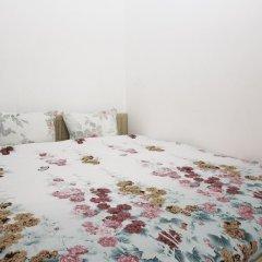 Гостиница ApartLux Sukharevskaya комната для гостей фото 3