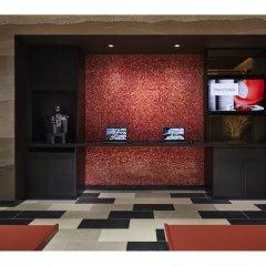 Отель the b tokyo asakusa Япония, Токио - отзывы, цены и фото номеров - забронировать отель the b tokyo asakusa онлайн