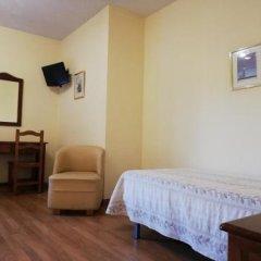 Отель Labella Maria детские мероприятия фото 2