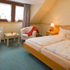 Hotel Kachelburg детские мероприятия фото 2