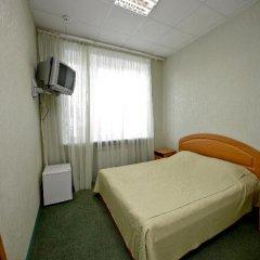 Гостиница Ryan Johnson 2* Стандартный номер разные типы кроватей фото 4