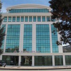Armoni Park Otel Турция, Кастамону - отзывы, цены и фото номеров - забронировать отель Armoni Park Otel онлайн фото 8