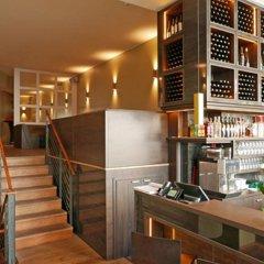 Отель Arte Luise Kunsthotel Германия, Берлин - 3 отзыва об отеле, цены и фото номеров - забронировать отель Arte Luise Kunsthotel онлайн питание фото 2