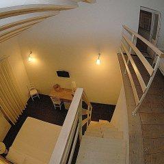 Отель Sbarcadero Hotel Италия, Сиракуза - отзывы, цены и фото номеров - забронировать отель Sbarcadero Hotel онлайн спа